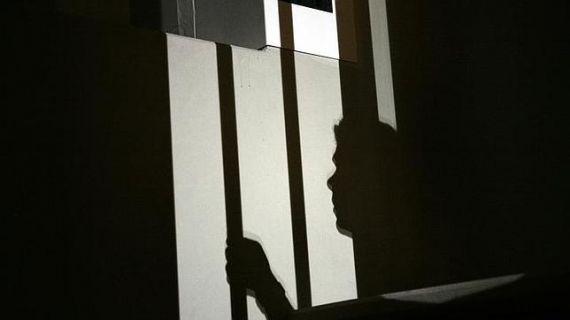 preso-carcel--644x362.jpg